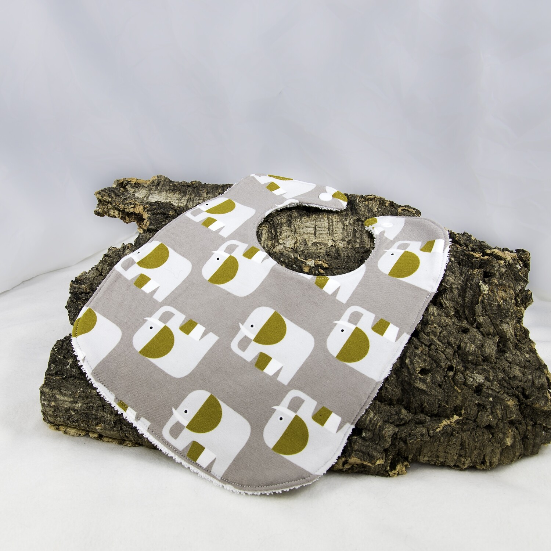Kraampakket Olifant (muts)