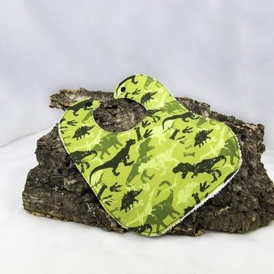 Kraampakket Dino (muts)