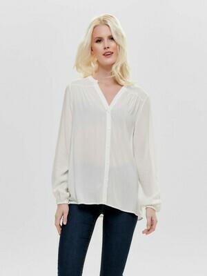 Jdyice L/S shirt