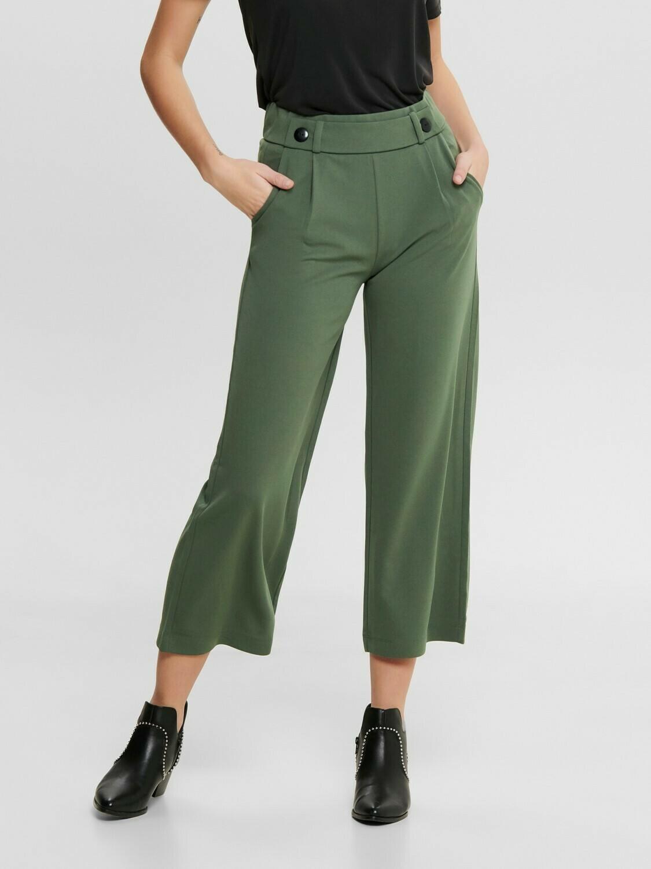 Geggo ancle pants (verkrijgbaar in 3 kleuren!)