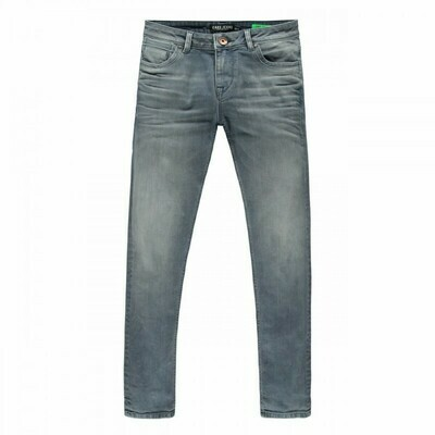 Blast London Magnette jeans