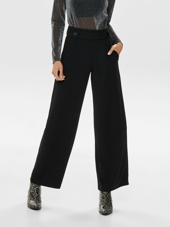 Geggo Long pants NOOS (Verkrijgbaar in verschillende kleuren!)