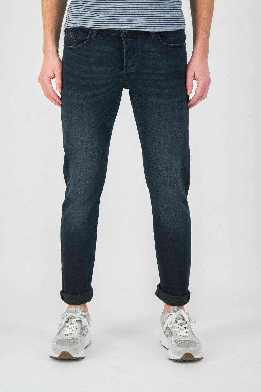 Savio Jeans Dark Used