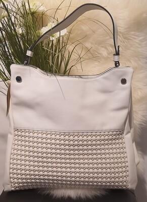 Handtas Lottie (2 kleuren)
