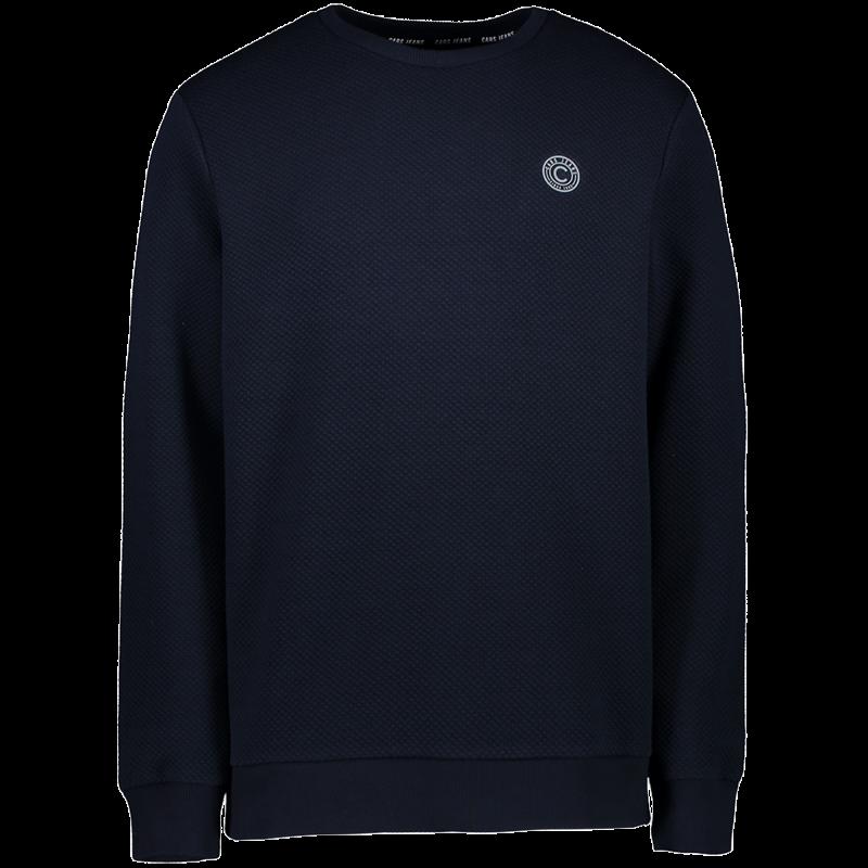 Sweater Bosck (2 kleuren)