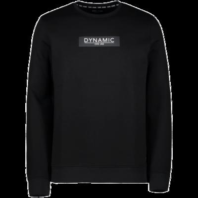 Sweater Hemser (Verkrijgbaar in 2 kleuren)