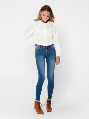 JdySonja ancle skinny jeans