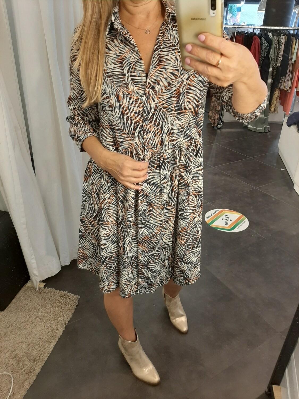 Dress Hanne