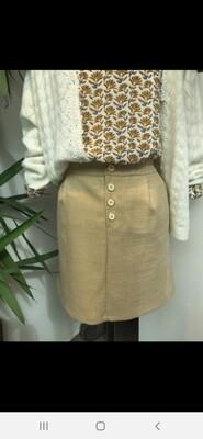 Skirt goldie