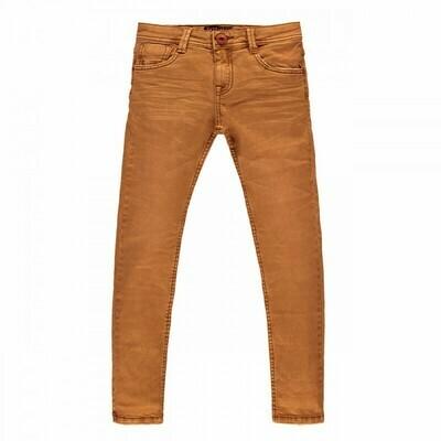 Prinze pants (Verkrijgbaar in 3 kleuren!)