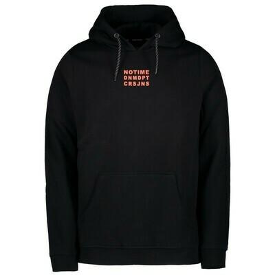 Brell sweater (In 2 kleuren)