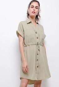 Dress Lotte