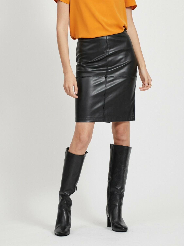 ViPen New skirt noos