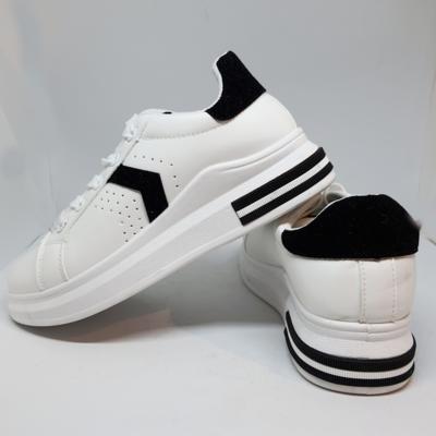 Sneaker Millie