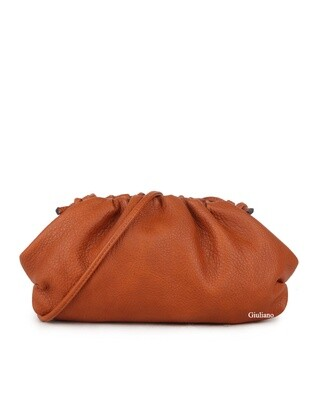 Handtas Scarlett  (Verkrijgbaar in 4 kleuren)