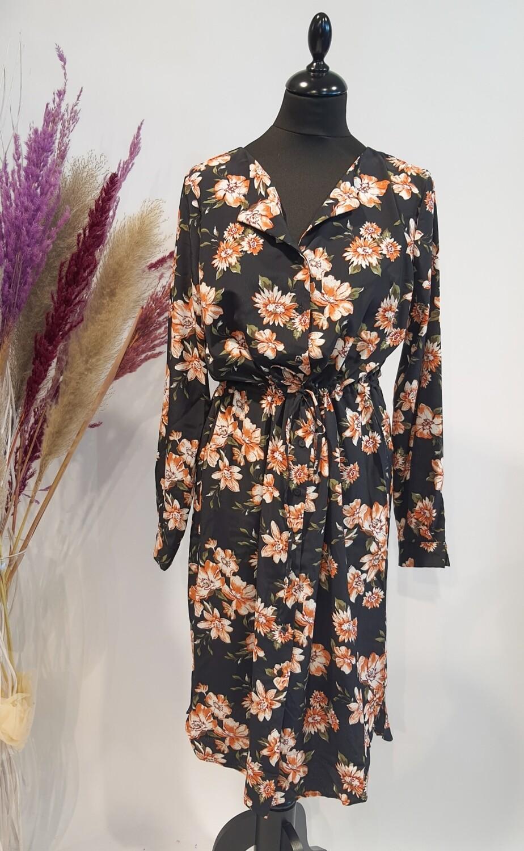 Vilicia Dress