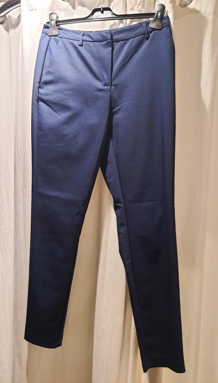 Viadelia pants