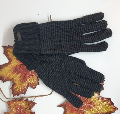 Handschoenen Petrol