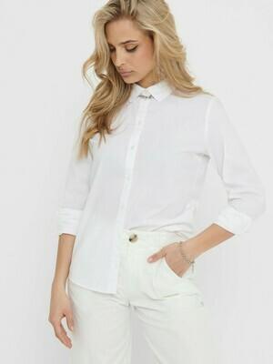 JdyMio basic blouse