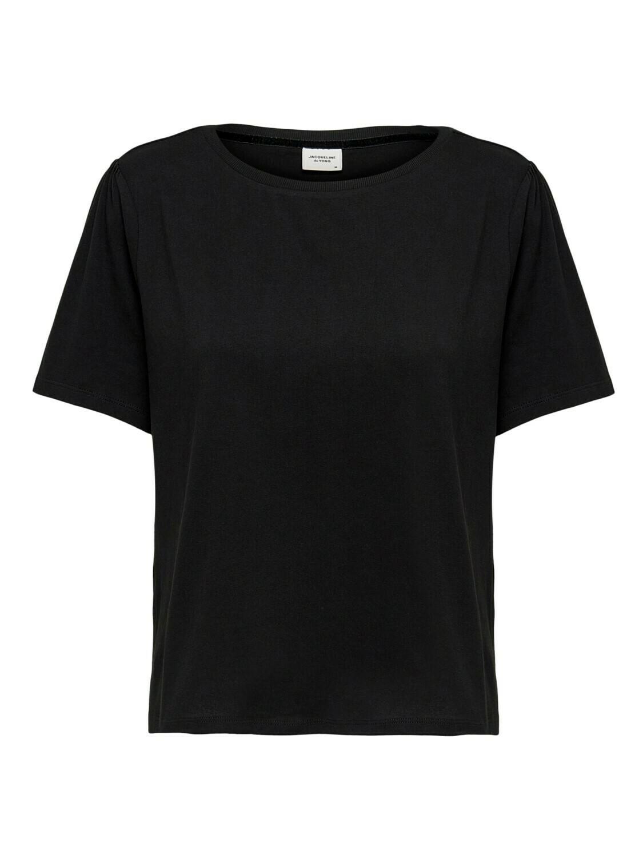 JdyJulia T-shirt (Verkrijgbaar in 4 kleuren!)