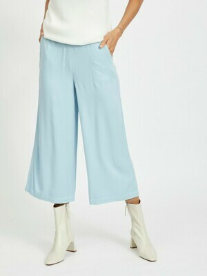 ViFanza Cropped pants