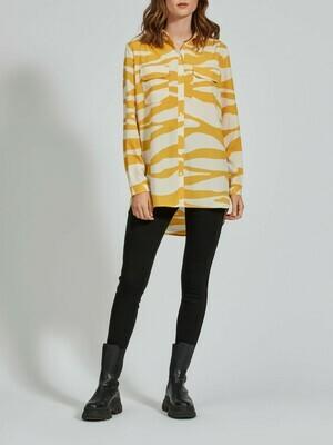 ViOmina Shirt