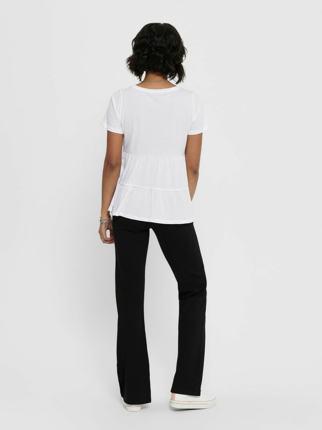 JdyPretty Flare pants NOOS