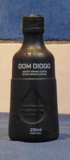 DOM DIEGO – PORTUGAL