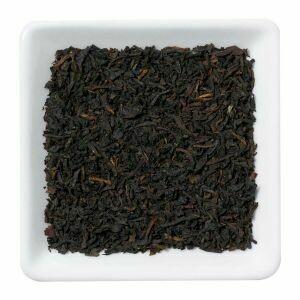 Earl Grey Decafeïne (Ceylon)