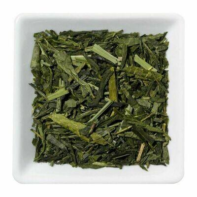 Green Lemon tea
