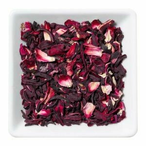 Mix Rozenbottel Hibiscus