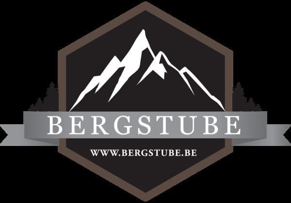 BergStube