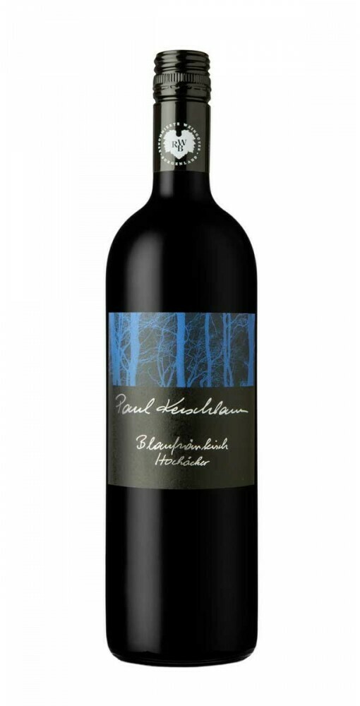 Blaufränkisch Ried Hochäcker Kerschbaum 0.75 l