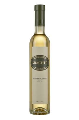 Beerenauslese Cuvée Kracher 0.375 l