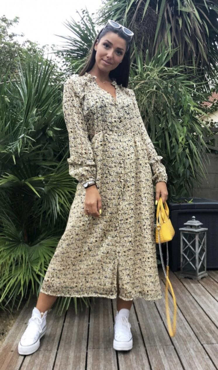 annabel dress