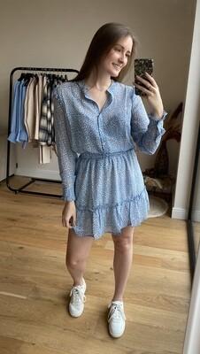vivian blouse