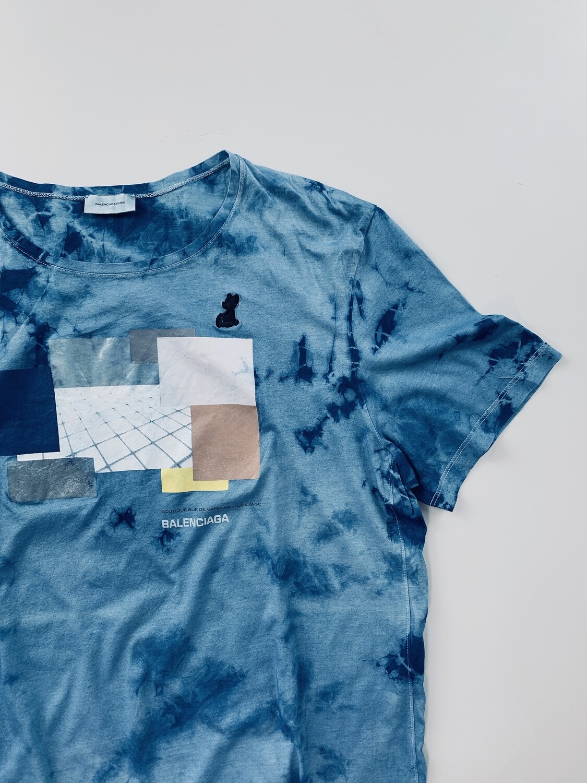 Balenciaga バレンシアガ T-shirts