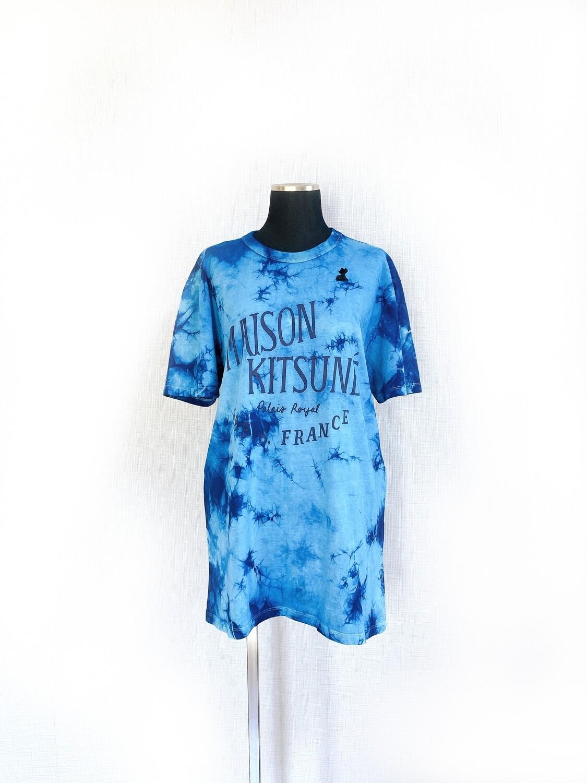 MAISON KITSUNE/メゾンキツネ Tシャツ K