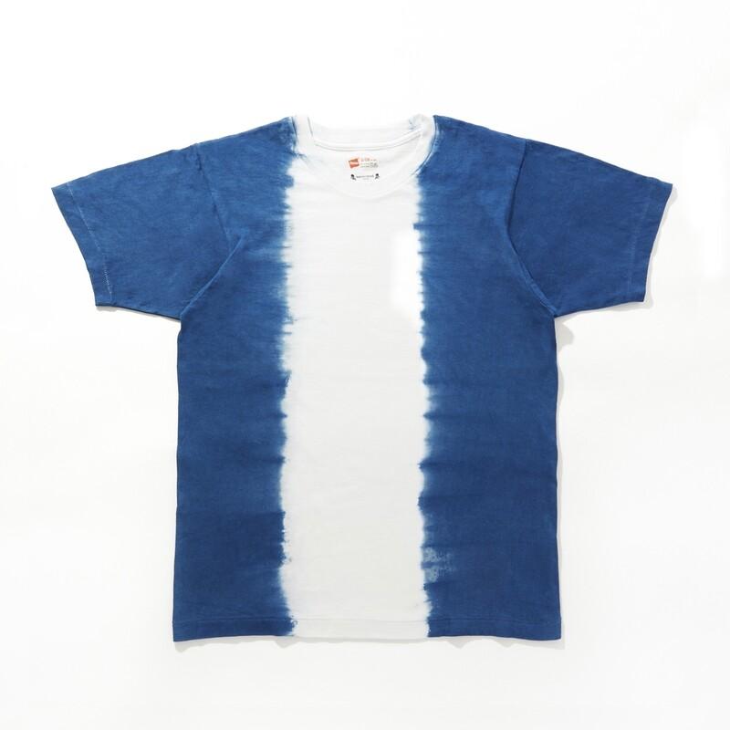 MASTERMIND×Hanes/マスターマインド×ヘインズ Tシャツ