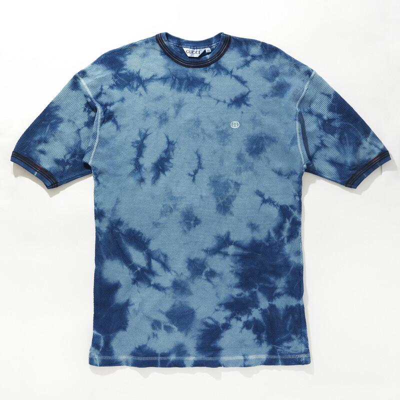 Gucci /グッチ ヴィンテージTシャツ