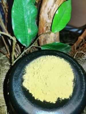 Red Malay Kratom Powder