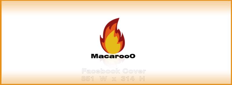 FACEBOOK 851 W X 314 H COVER
