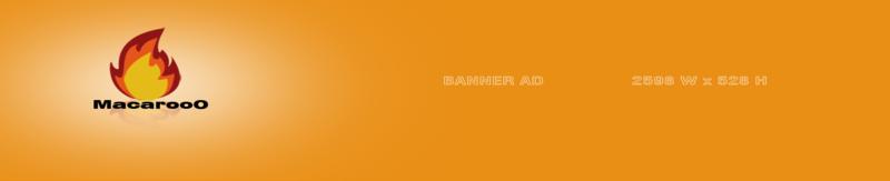 WEBSITE BANNER AD 2598 W X 528 H
