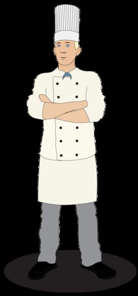 Culinary Zest - Add to Life