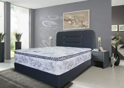Sleep Design Hamera
