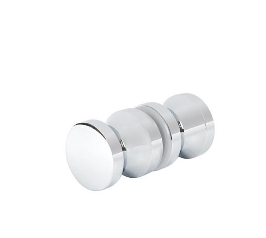 Lasioven vedinnuppi, 6-8 mm lasille, BO-5213702