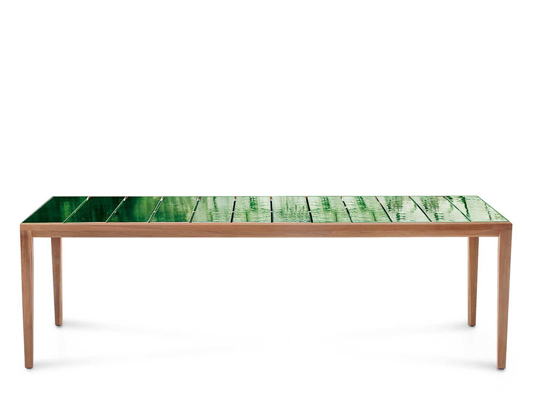 Roda TEKA 174 Table