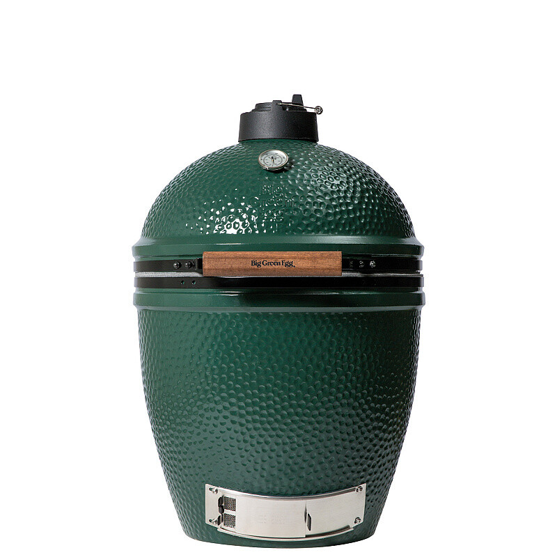 BIG GREEN EGG LARGE Grill