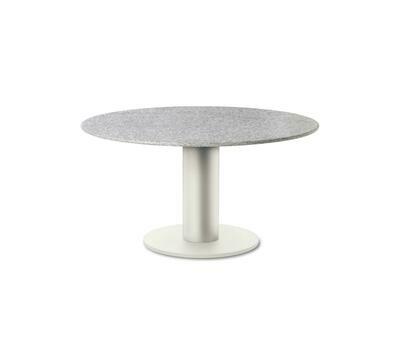 Roda PLATTER Tisch