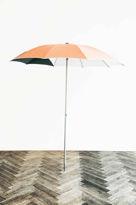 Atelier Nima UMA NR. 2 Parasol inkl. Schutzhülle
